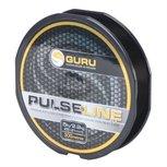 Lijn nylon Guru Pulse-Line - Guru