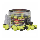 Pop-ups Fluorolite Pop Up 2 Tone - Starbaits