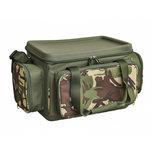 Opbergtas Concept Camo Table Bag - Starbaits