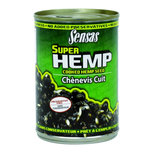 Mais Gekookte Hennep In Blik 350G - Sensas