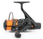 Slip achteraan Chakka Pro 2500-RD - Iron Trout