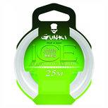 Gunki - Lijn Fluorocarbon Ice - Gunki