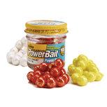 Berkley - Kunstaas Powerbait Floating Power Eggs - Berkley