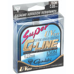 Gamakatsu - Lijn Nylon Super G-Line 150m 100m - Gamakatsu