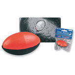 Trout Master - Dobbers UFO Floater - SPRO