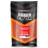 Sonubaits - Voeder Supercrush Bloodworm - Sonubaits