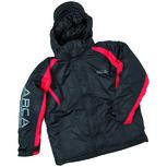 Arca - Jacket Competition Jacket - Arca