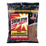 Dynamite Baits - Pellets Swim Stim Pro-Expanders Amino  - Dynamite Baits