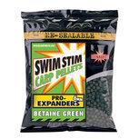 Dynamite Baits - Pellets Swim Stim Pro-Expanders Betain - Dynamite Baits