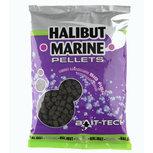 Bait Tech - Pellets Halibut Marine - Bait Tech