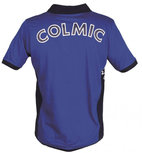Colmic - Polo Colmic Official Team - Colmic