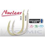 Colmic - Haken Ami Nuclear DK800 - Colmic