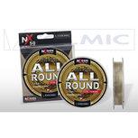 Colmic - Lijn Nylon NX-Gen All Round - Colmic