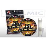 Colmic - Lijn Nylon NX-Gen F1 Spider - Colmic