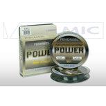 Colmic - Lijn Nylon Power - Colmic