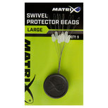 Matrix -  Swivel Protector Beads - Matrix