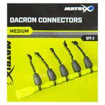 Matrix - Dacron Connectors - Matrix