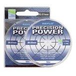 Preston - Lijn nylon Precision Power 50m - Preston