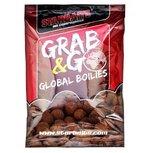 G&G Global Boilies 10Kg - Starbaits