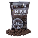 Boilies Concept - Starbaits