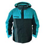 Drennan - Quilted Jacket wind/waterproof - Drennan