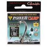 Gamakatsu - Haken Power Carp Hair Rigger Light BL - Gamakatsu