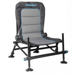 Cresta - Stoel BT Comfort chair compact - Cresta