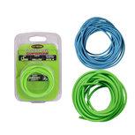 Fun Fishing - Holle elastiek Elastique creux 3m - Fun Fishing