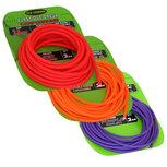 Fun Fishing - Holle elastiek Elastique creux 5m - Fun Fishing