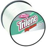 Berkley - Lijn Nylon Trilene Big Game Clear Nylon - Berkley