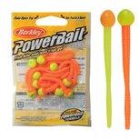 Berkley - Kunstaas Powerbait Mice Tail 7,5cm - Berkley