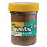 Berkley - Kunstaas Powerbait Troutbait pellet - Berkley