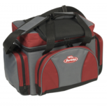 Berkley - Opbergtas BRB-red storage with T/boxes red - Berkley