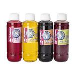Champion Feed - Smaakstof Liquid aroma's - Champion Feed
