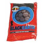 Van den Eynde - Voeder Black Earth Heavy - Van den Eynde