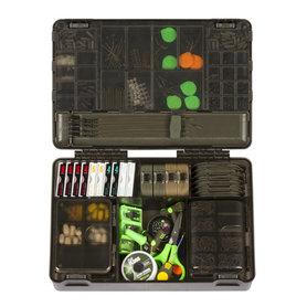 Korda - Opbergbox Tackle Box - Korda