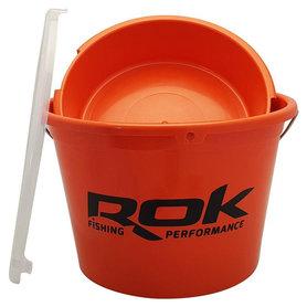 ROK - Emmer bucket set - ROK