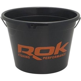 ROK - Emmer bucket - ROK