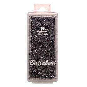 Ballabeni - Lood Olivettes navulling - Ballabeni