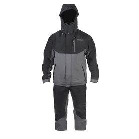 Preston - Celcius Thermal Suit - Preston