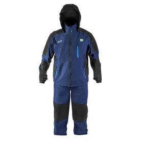 Preston - DF Competition Suit - Preston