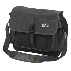DAM - Opbergtas Allround Bag - DAM