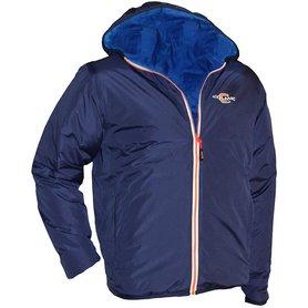 Colmic - Jacket Ciacca Royal - Colmic