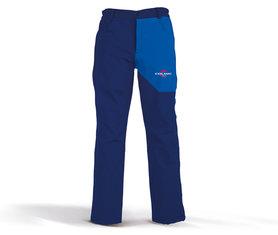 Colmic - Broek Pantalone Softshell - Colmic