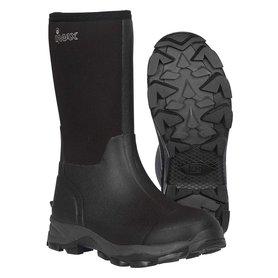 Imax - Laarzen Tira Rubber/Neoprene Boot  - Imax