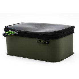 Korda - Opbergtas Compac 150 Tackle Safe Edition - Korda