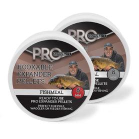 Sonubaits - Pellets Hookable Expander Pellets Fishmeal - Sonubaits