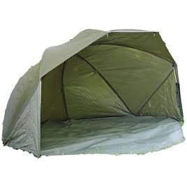 Starbaits - Tent Session Oval Brolly - Starbaits