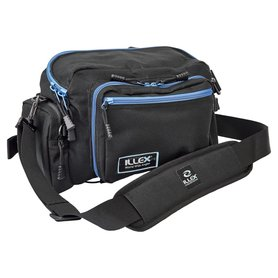 Illex - Opbergtas Fat Hip Bag - Illex