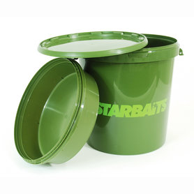 Starbaits - Emmer STB containers - Starbaits